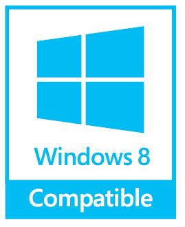 Microsoft официально подтвердил совместимость системы ГАРАНТ аэро с